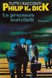 Cover of Le presenze invisibili