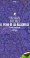 Cover of El Perro de Baskerville
