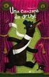 Cover of Una canzone da orsi