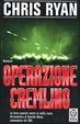 Cover of Operazione Cremlino
