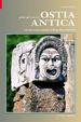 Cover of Guida agli scavi di Ostia Antica