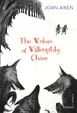 Cover of The Wolves of Willoughby Chase