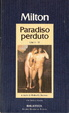 Cover of Paradiso perduto (libri I-VI)