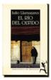 Cover of El río del olvido