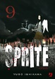 Cover of Sprite vol. 9