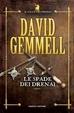 Cover of Le spade dei Drenai