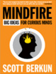 Cover of Mindfire