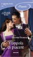 Cover of Trappola di piacere