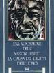 Cover of Una vocazione delle Nazioni Unite