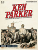 Cover of Ken Parker Classic n. 22