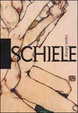 Cover of Schiele