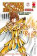 Cover of I Cavalieri Dello Zodiaco - Lost Canvas Extra 7