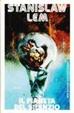 Cover of Il pianeta del silenzio