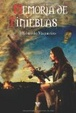 Cover of Memoria de tinieblas