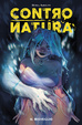Cover of Contronatura vol. 1