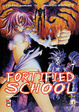 Cover of Fortified School 7