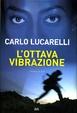 Cover of L'ottava vibrazione