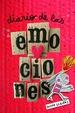 Cover of Diario de las emociones