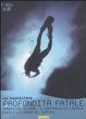 Cover of Profondità fatale. Immersioni estreme, il naufragio dell'Andrea Doria e la febbre del reperto