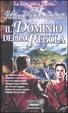 Cover of Il dominio della Regola. La saga della Regola. Vol. 1