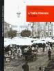 Cover of L'Italia liberale
