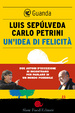 Cover of Un'idea di felicità