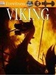 Cover of Viking