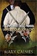 Cover of Il fulcro
