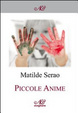 Cover of Piccole Anime