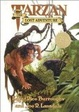 Cover of Tarzan