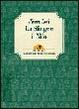 Cover of La sfinge e il Nilo