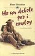 Cover of Ho un debole per i cowboy