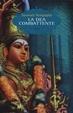 Cover of La dea combattente