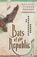 Cover of Bats of the Republic