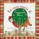 Cover of La vera storia di Cappuccetto Rosso