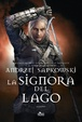Cover of La signora del lago
