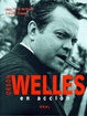 Cover of Orson Welles en acción