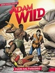 Cover of Adam Wild n. 7