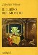 Cover of Il libro dei mostri