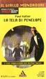 Cover of La tela di Penelope