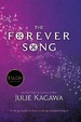 Cover of The Forever Song