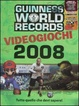 Cover of Guinness World Records