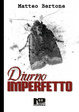 Cover of Diurno imperfetto
