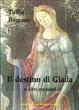 Cover of Il destino di Giada e altri racconti