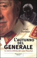 Cover of L' autunno del generale