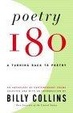Cover of Poetry 180