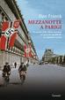 Cover of Mezzanotte a Parigi