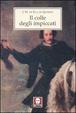 Cover of Il colle degli impiccati