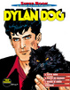 Cover of Dylan Dog Super Book n. 32