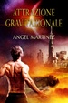 Cover of Attrazione gravitazionale